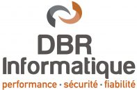 DBR Informatique