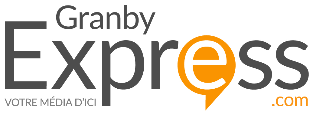 Granby Express